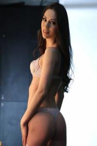 Arianna Knight Pornos & Sexfilme Kostenlos - FRAUPORNO