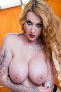 WowGirls Pornofilme von | FRAUPORNO