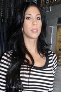Kayla Carrera Pornos & Sexfilme Kostenlos - FRAUPORNO