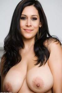 Raylene Pornos & Sexfilme Kostenlos - FRAUPORNO