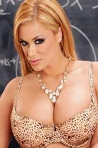 Shyla Stylez Pornos & Sexfilme Kostenlos - FRAUPORNO