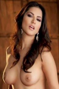 Sunny Leone Pornos & Sexfilme Kostenlos - FRAUPORNO