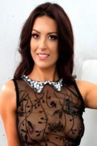 Victoria Love Pornos & Sexfilme Kostenlos - FRAUPORNO